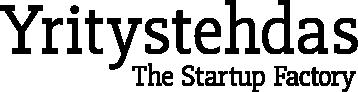 Yritystehdas logo